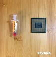 GENUINE OEM - Intel® Core™ i7-3940XM Processor Extreme Edition