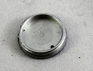 OEM Olympus OM10 Battery Cap Cover