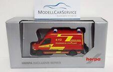 Herpa Sondermodell 1/87: 935302 ...