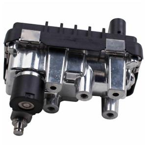 BMW 3 Series E46 320d 2.0L Turbo Electronic Actuator G-103 731877 733701