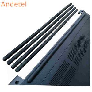 Lenovo ThinkPad E470 E475 Laptop Bottom Feet Mat TrackPoint Strip Base Cover