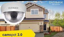 Innen Outdoor Wi-Fi-Kamera/IP per Handy/HD/Überwachungskamera/wasserdicht/Alarm