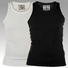 Duke Cotton Crew Neck Basic T-Shirts for Men