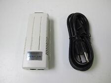 Proxim 4401 ORiNOCO 1-Port PoE Injector w/ Power Supply