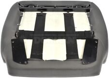 Seat Cushion Pad HD Solutions 641-5106