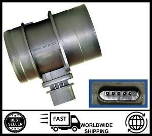 Luftmassenmesser Maf Sensor Für Audi A5 2.0 Tdi [2008-2016] 0281002735