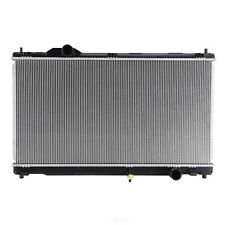Radiator fits 2006-2007 Lexus IS250 IS350  SPECTRA PREMIUM IND, INC.