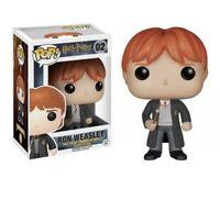 Pop! Harry Potter - Ron Weasley #02