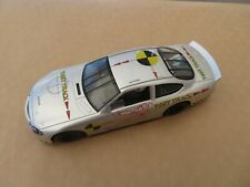 SCALEXTRIC FORD TAURUS (TEST TRACK)