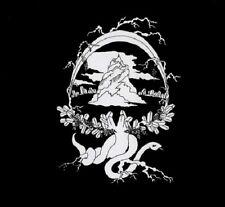 Grafvolluth - Long Live Death! DIGI (Open Grave,Krieg)