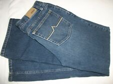 06b3d7d7 Urban Pipeline Size 18 Regular 30 X 26 Relaxed Fit Straight Leg Jeans