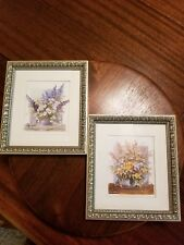 Pai