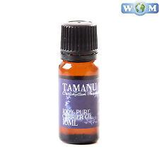 Tamanu Carrier Oil 100% Pure 10ml (OV10TAMA)