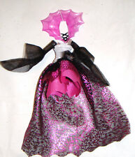 Monster High Outfit/Dress For Monster High Dolls mh106