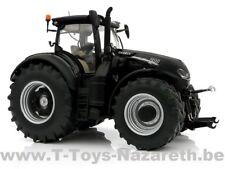 """MarGe Models - Case Optum 300 CVX """"Black"""" - Lim. Agritechnica Ed. 1000# - 1:32"""