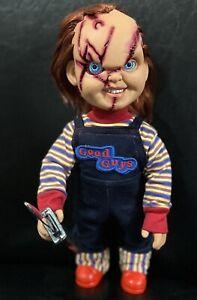 """14"""" Chucky Doll Child's Play Good Guys"""