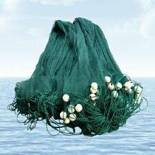 Las Mejores Ofertas En Redes De Pesca Sin Marca Ebay