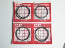 1984-1986 Suzuki gs1150 PISTON RING SET standard oem size for gs1150e gs1150ef