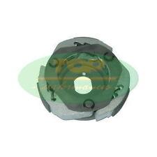 FZ00386 FRIZIONE COMPLETA PER MOTORE SCOOTER MALAGUTI  Ciak Master 125-150