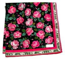 Damen-Schals & -Tücher