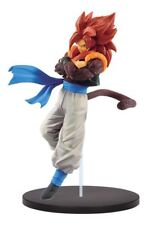 DRAGON BALL GT GOGETA SS4 FES VOL. 7 BANPRESTO NEW NUEVA FIGURE. PRE-ORDER