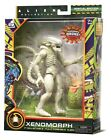 "Lanard 7"" Alien Figure - Xenomorph Drone 2021 Walmart Exclusive"