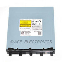 Complete XBOX One Blu-ray Disc Drive Replacement DG-6M1S HOP-B150 w/ New Laser