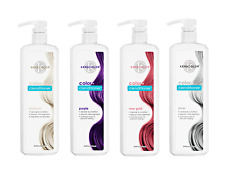 Keracolor Color + Clenditioner Conditioning Cleanser 33.8oz / 1L (CHOOSE YOURS)