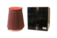 BMC Air Filter FB629/08 FG FPV GT 5.0 Miami Supercharged GS, FG X XR8