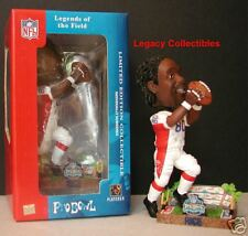 Jerry Rice 2003 Pro Bowl Bobblehead