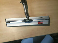 Rubbermaid Pulse Mop Commercial Professional, lightly used