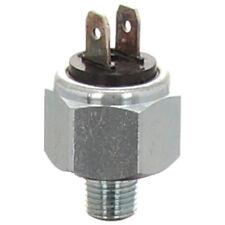 Bremslichtschalter hydraulisch für John Deere AL67715,20 30 40 50 Serie 1/8 NPT