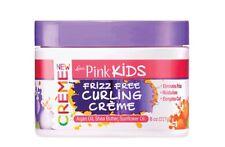 PINK Kids Frizz Curling Creme 227g