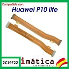 Cable Flex Main For Huawei P10 Lite LCD Motherboard Connector Load HL1WASFL