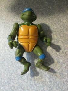 Teenage Mutant Ninja Turtles Original + Mutatin' Leo Leonardo TMNT 1988 1992 (2)