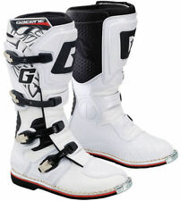 Bottes de cross pointure 45