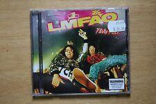 LMFAO – Party Rock - Electronic, Hip Hop, Pop, 2009 (Box C97)