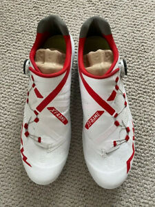 Northwave Extreme RR Road Cycling Shoes, Size 47/48, see description