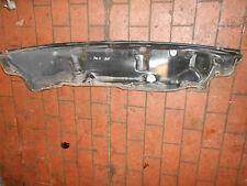Splash wall Web plate VW Polo 9N Cross-wall 6Q0805275B 9N 1.2L Year 01-09