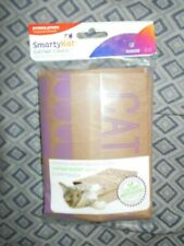 SmartyKat 2 Pc Catnip Caves