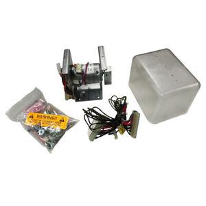 Stern Pinball Machine Tron Shaker Motor Kit