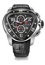 cbac58051e8c Tonino Lamborghini Spyder 1500 1503 Cronógrafo Reloj Hombre Jumbo