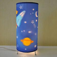 Children's Plastic Lamps