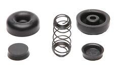 Brand NEW Drum Brake Wheel Cylinder Kit ACDelco 18G11