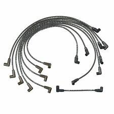 Spark Plug Wire Set Prestolite 118019