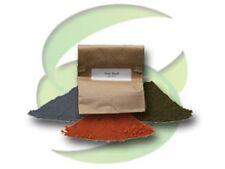 Concrete Pigments Decorative Concrete  Color Packs(Stamp&Spray). Cement Colors