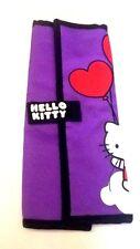Porta carte e documenti da Braccio Viola - Hello Kitty - Sanrio - Nuova