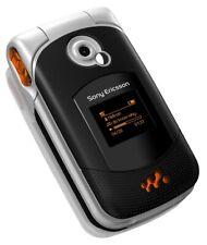 Sony Ericsson w300i plegable celular Dummy maqueta filmarla decorativas publicidad exposición
