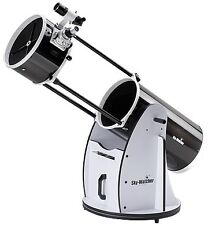 SkyWatcher-Skyliner - 300p flextube Dobson