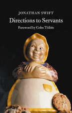 Directions to Servants by Jonathan Swift (Paperback)